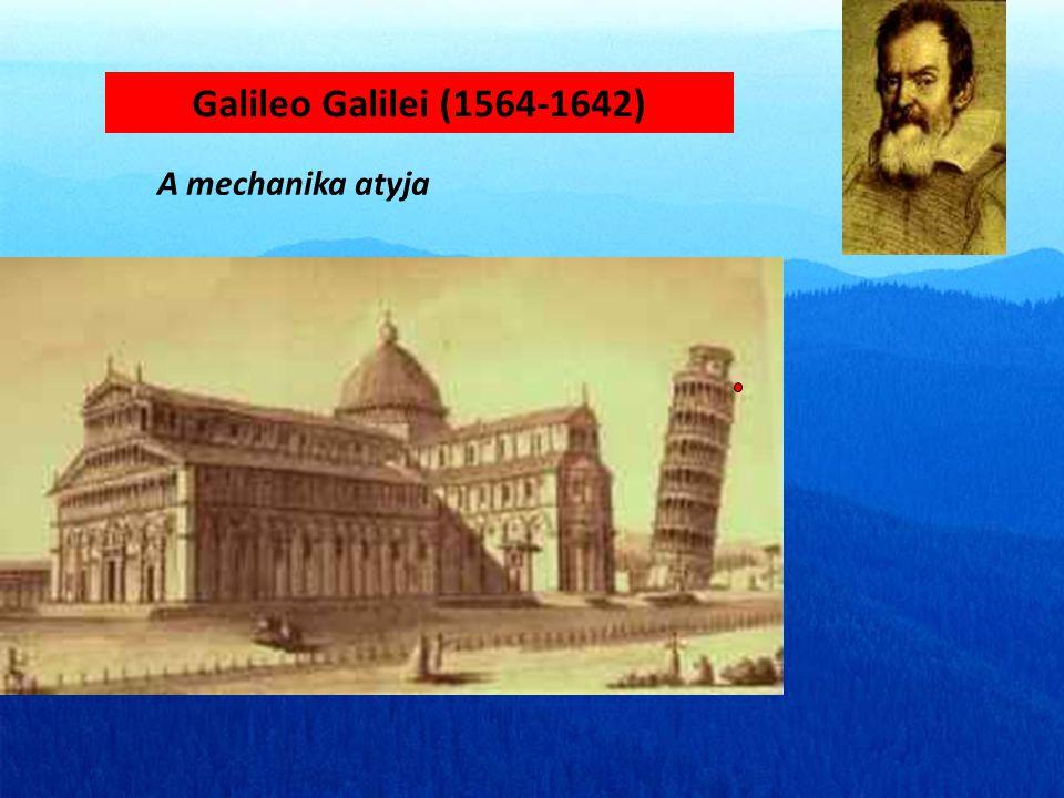 Andreas Vesalius (1514-1565) De humani corporis fabrica libri septem (Az emberi test szerkezete) Korrigálta Galen anatómiáját