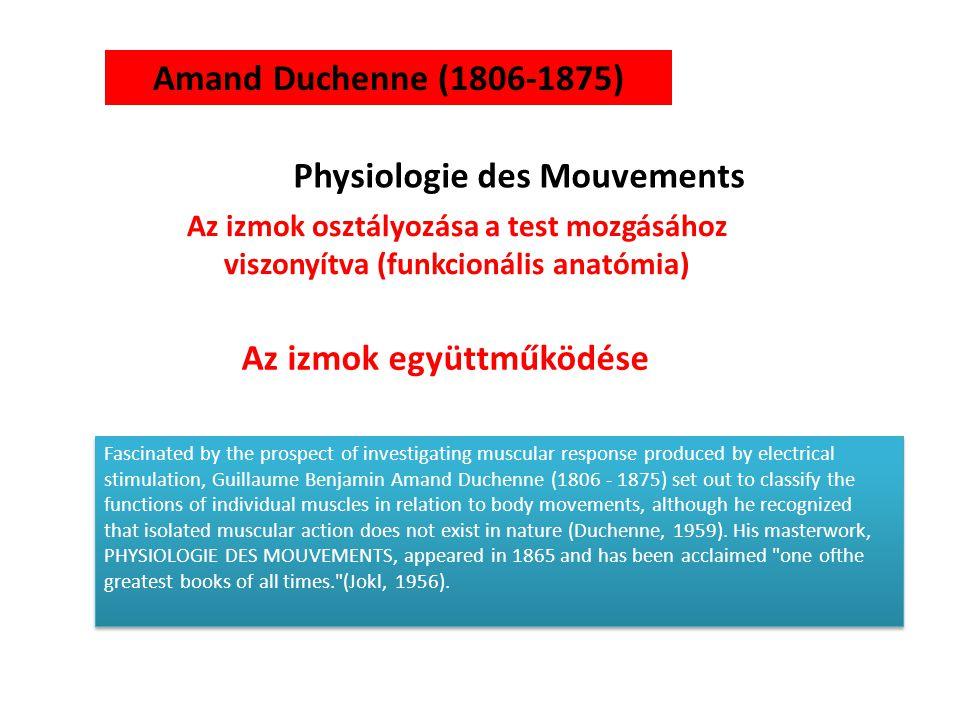 Az állati elektromosság az egyik leginkább kutatott témává vált. A kérdés legnagyobb kutatója volt, aki munkásságával lefektette a modern elektrofizio