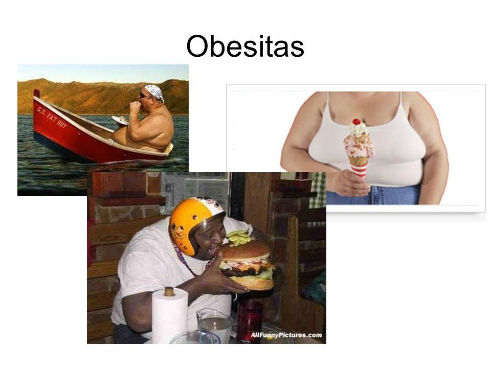 Lány, 9 éves, 142 cm, 54.5 kg, 47.2 F%, BMI: 27.02 Lány, 11 éves, 144 cm, 33.4 kg, 19.7 F%, BMI: 16.1