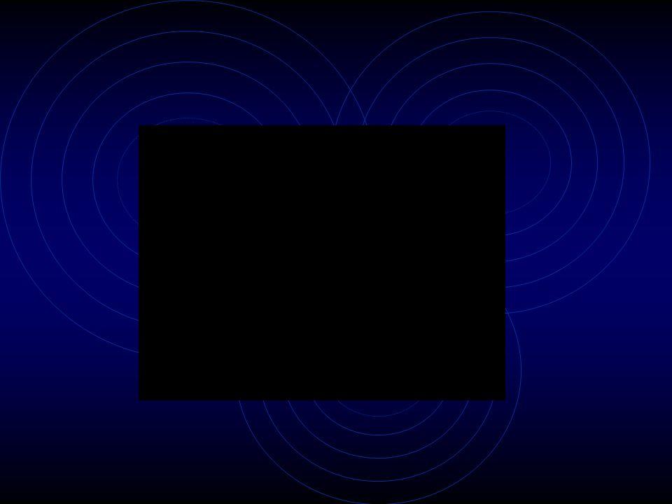 súly mozgatása kontrollált sebesség állandó sebesség változó az idő függvényében állandó gyorsulás (lineáris változó gyorsulás (négyzetes) állandó sebesség változó az idő függvényében állandó gyorsulás (lineáris változó gyorsulás (négyzetes)