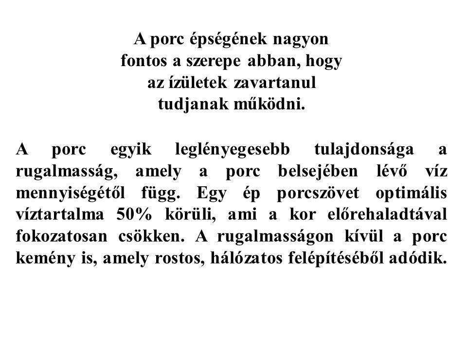 Summary 1.