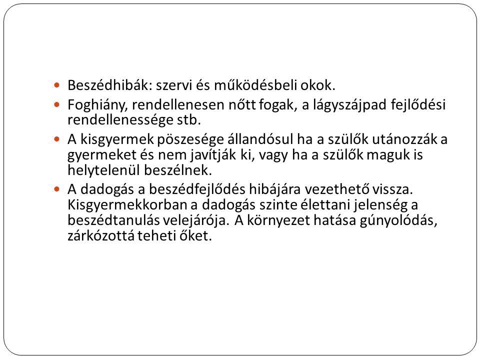 Diszlexia A diszlexia a nyelvvel, a beszéddel és az olvasástanulással kapcsolatos részképességzavar.
