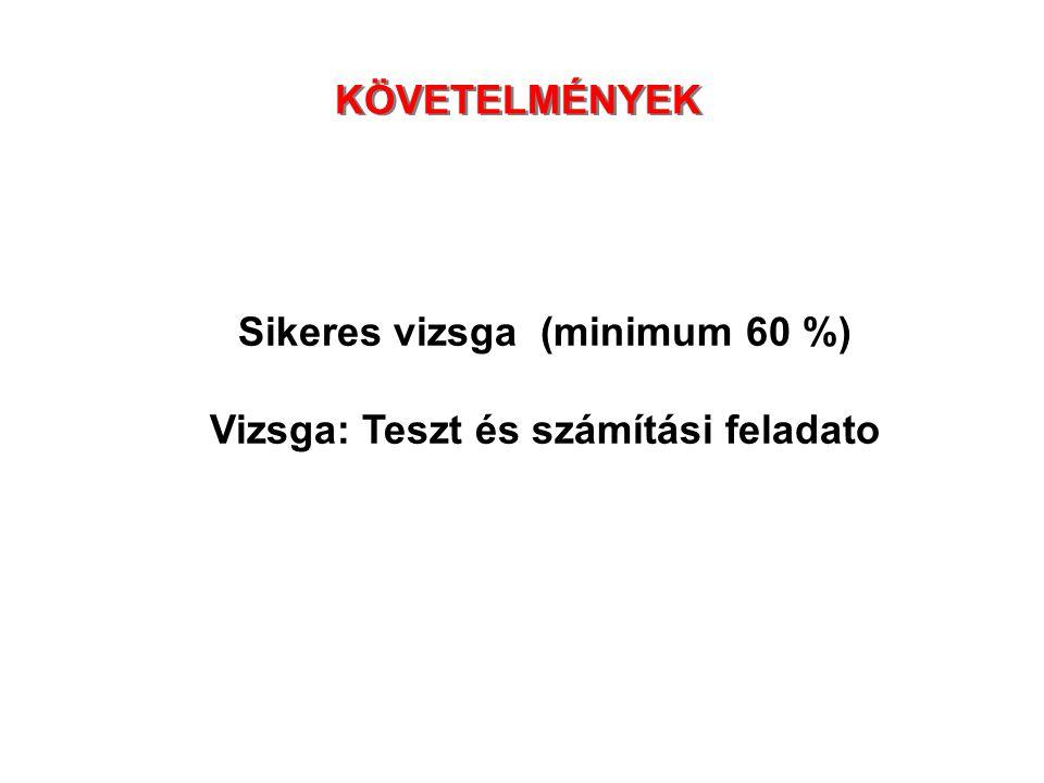 BIOMECHANIKA TANSZÉK Új épület III.em.