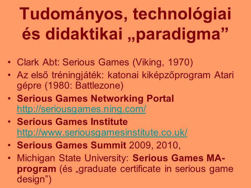 Előzetes adatfelvétel Tájékozódás A játék bemutatása Próbajáték Egy hétig ott marad Utólagos adatfelvétel Schweitzer Albert Református Szeretetotthon, Budapest Időtöltés Közösségi tevékenység Rejtett mozgásfejlesztés Digitális gondolkodás Nyelvhasználat Igény Wii Fit kihelyezése és követése