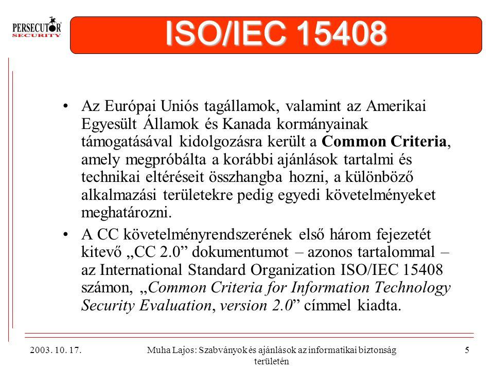 2003.10.