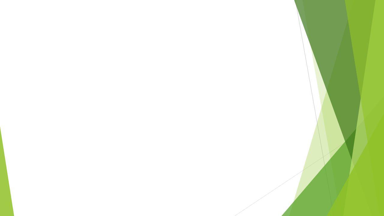 Informatika – Jelen (közelmúlt)  Nagy sávszélesség –> Központi telephely előnyök: kisebb fenntartási költségek, kevesebb fenntartó (HR) hátrányok: kapcsolati érzékenység, erőforrások sérülésére érzékenyebb ->> nagy rendelkezésre-állás kialakítása minden téren, védelem  IPH  Virtualizáció