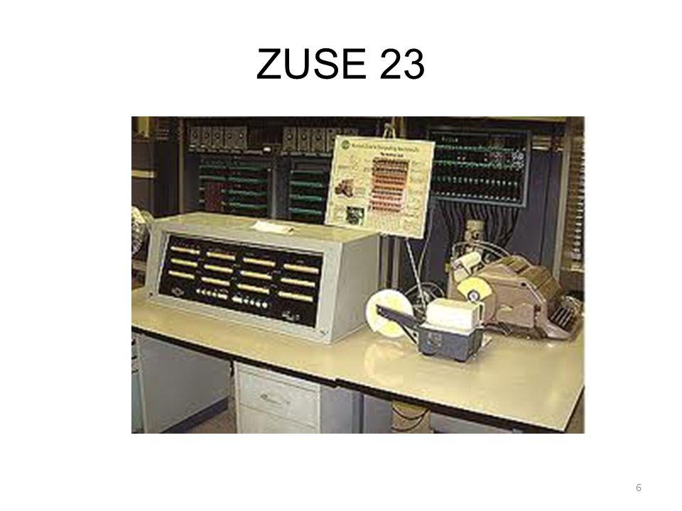 6 ZUSE 23