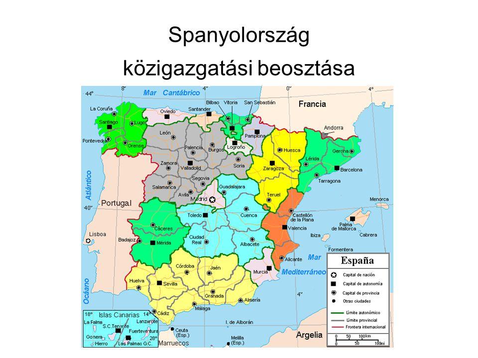 Magyarok utazásai külföldre