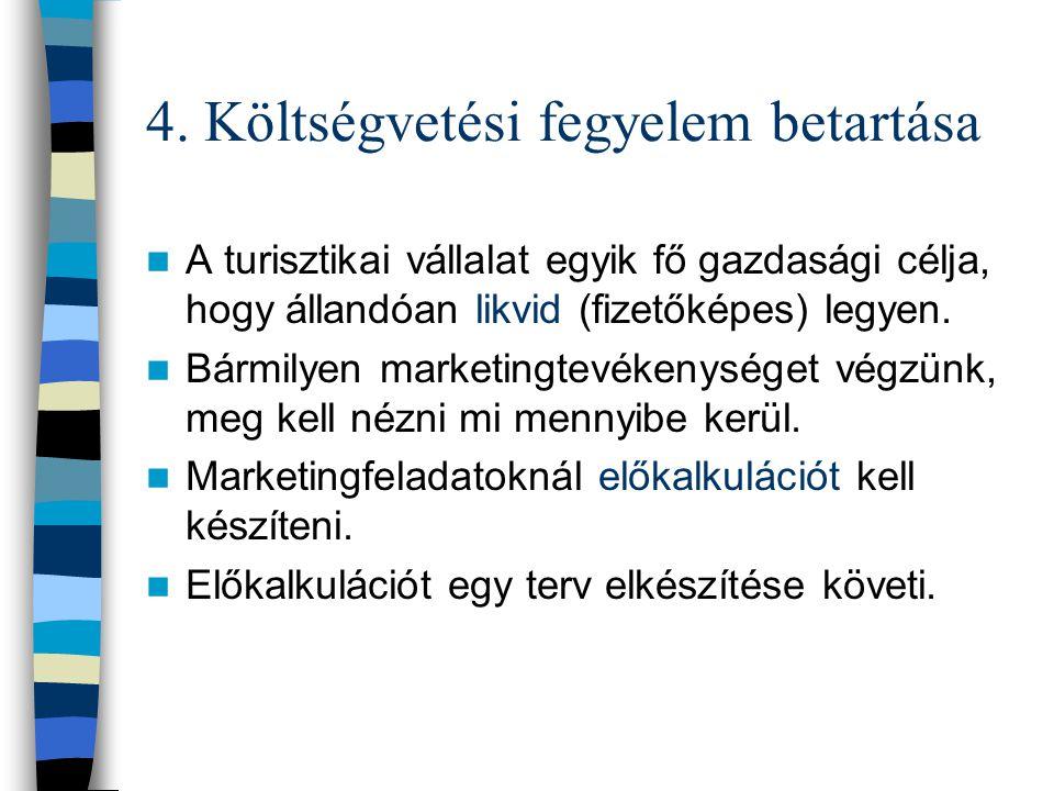 """Információáramlás a turizmusban Turista = vendég """"Őfelsége a fogyasztó"""" : kérdez Szakember: felel Ez az ideális információáramlás a turizmus piacán. F"""