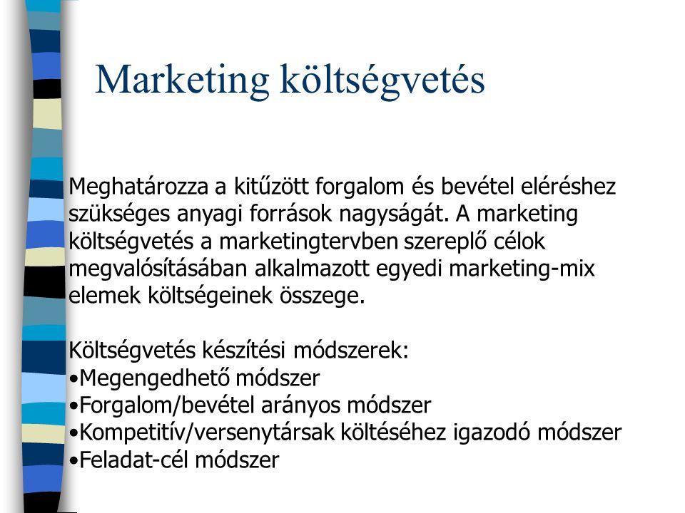 A szolgáltatások minőségét meghatározó tényezők / 2. Figyelmesség: gyors és kreatív reagálás a fogyasztók kéréseire és problémáira Biztonság: a szolgá
