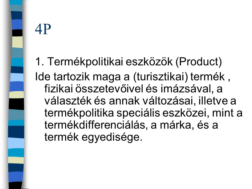 4P 1.
