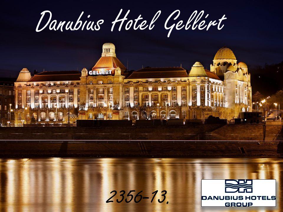 Danubius Hotel Gellért 2356-13.