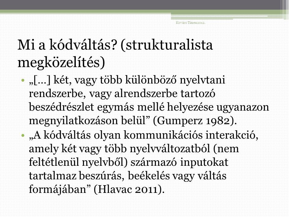 timeakov@yahoo.com Kovács Tímea 2012.