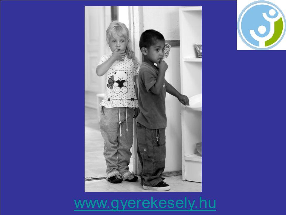 www.gyerekesely.hu