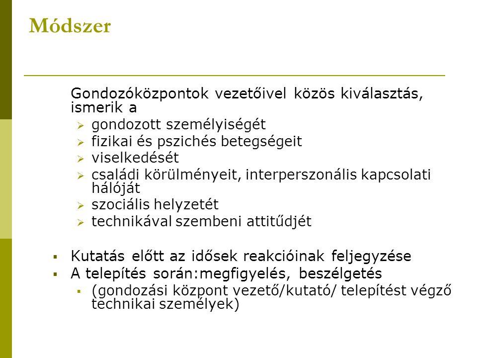 Skype II Kutatói kérdés adaptálható-e a program.