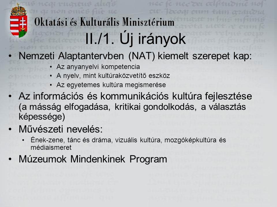 II./1.