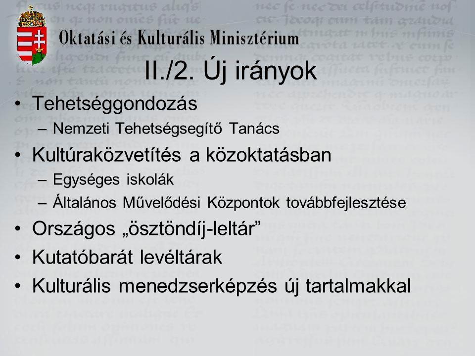 II./2.