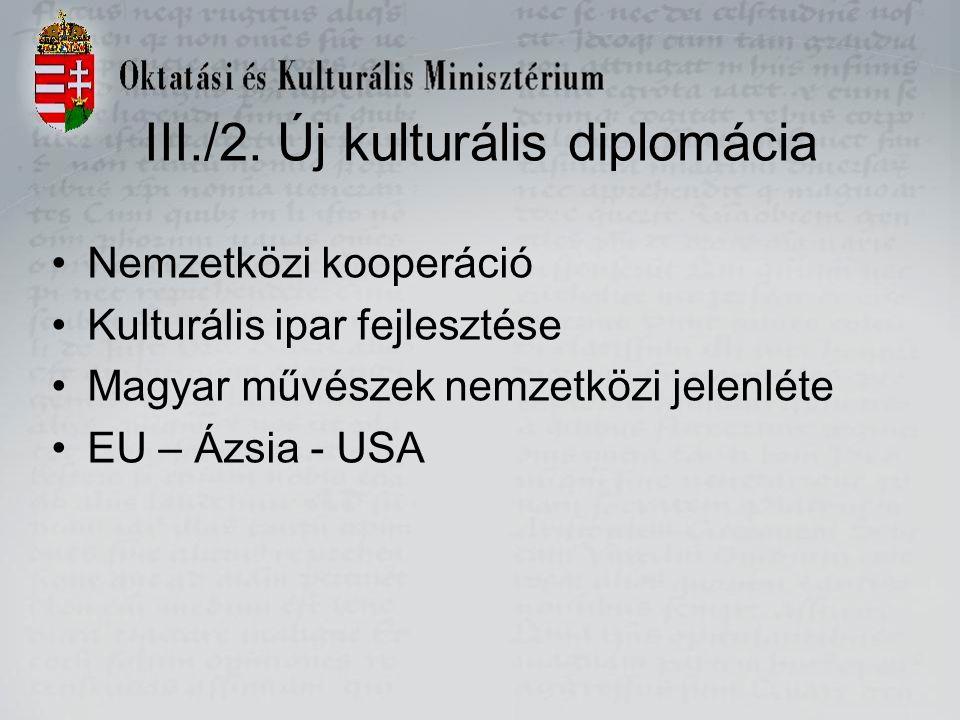 III./2.