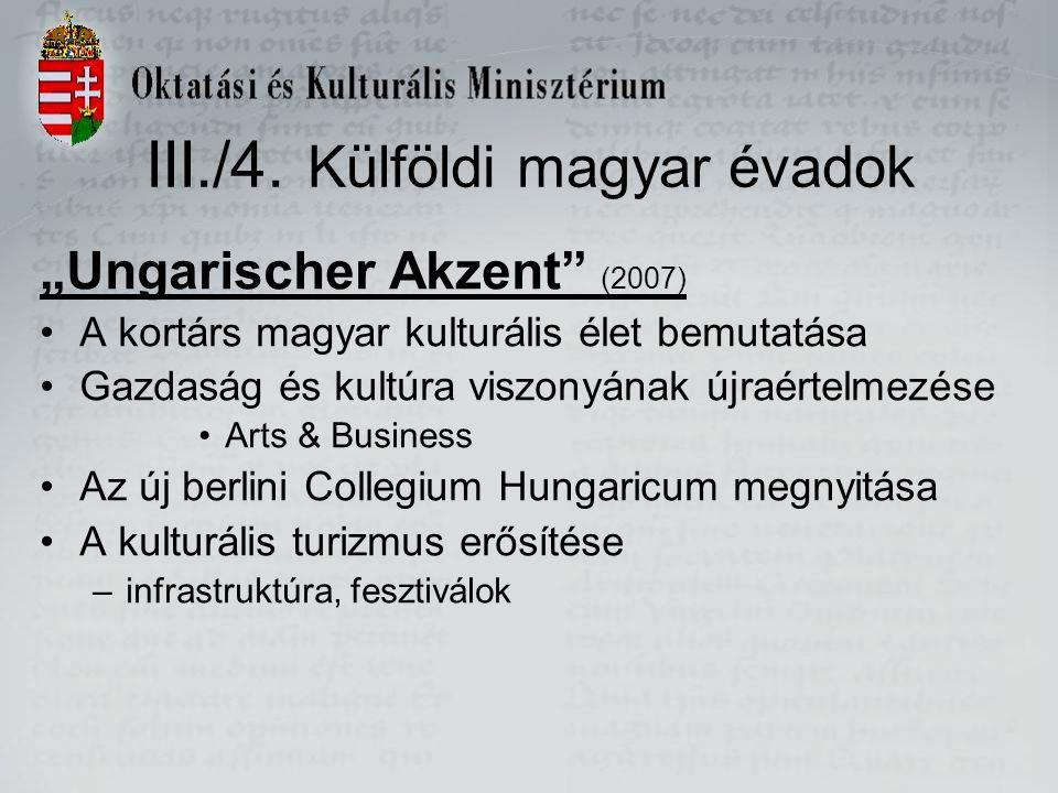 III./4.