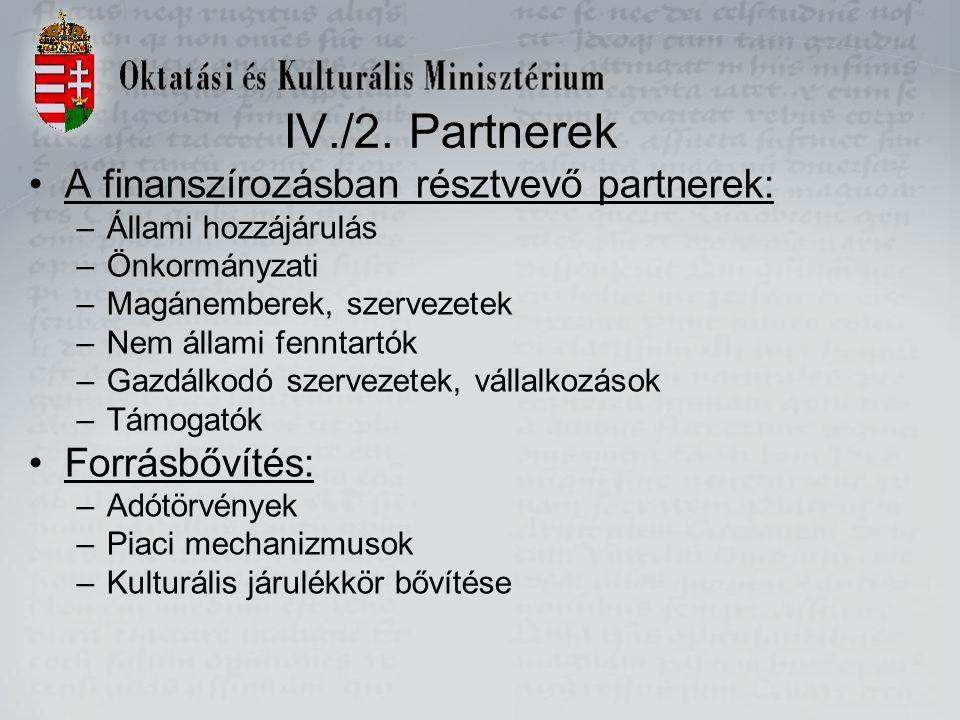 IV./2.