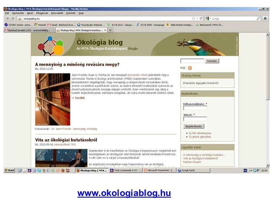 www.okologiablog.hu