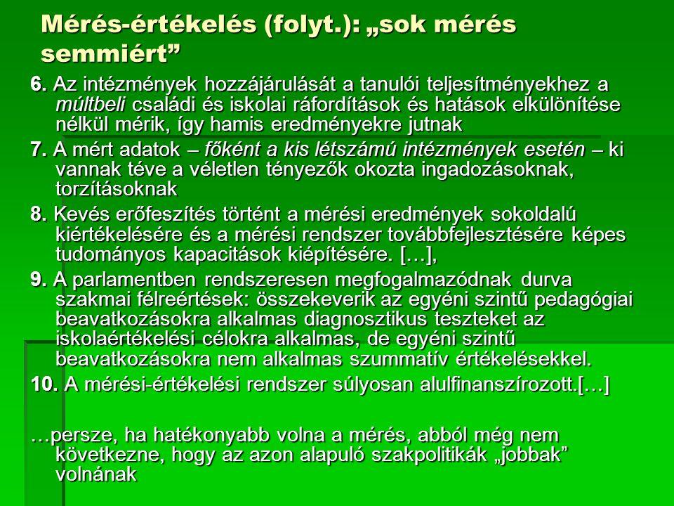 """Nem-tudás és """"régi-új tudásformák  A tudás bővülésével a nem-tudás, a bizonytalanság is egyre bővül (Weingart, 2003: 9; Voßkuhle 2008: 17; Nassehi 2008: 182; Law 2003)."""