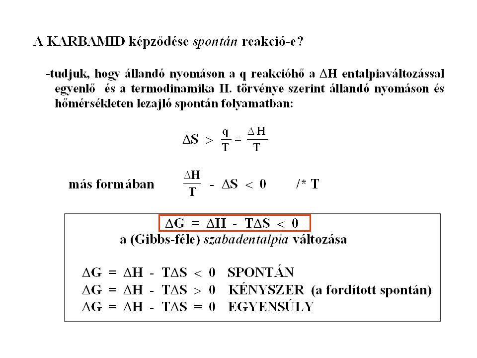 146/ 23.Mi a sósavkoncentrációja annak az oldatnak, amelynek pH-ja a 0,01 mólos HF-éval azonos.