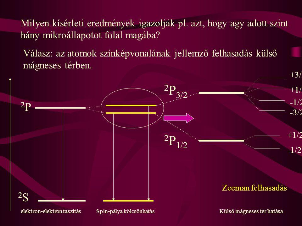 A kémiai (kovalens) kötés Lewis-féle értelmezése: Három töltésből felépülő részecskék: He és H 2 +