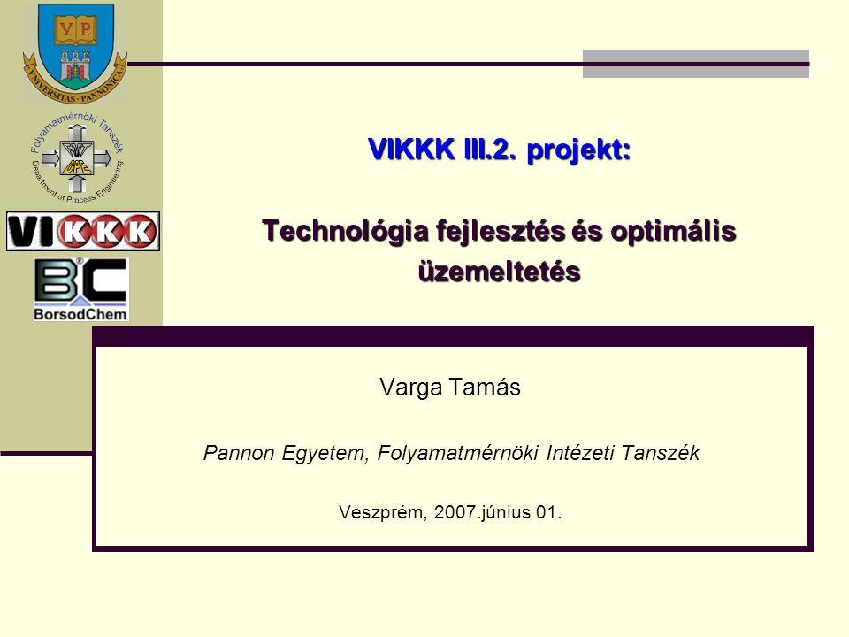 VIKKK III.2.