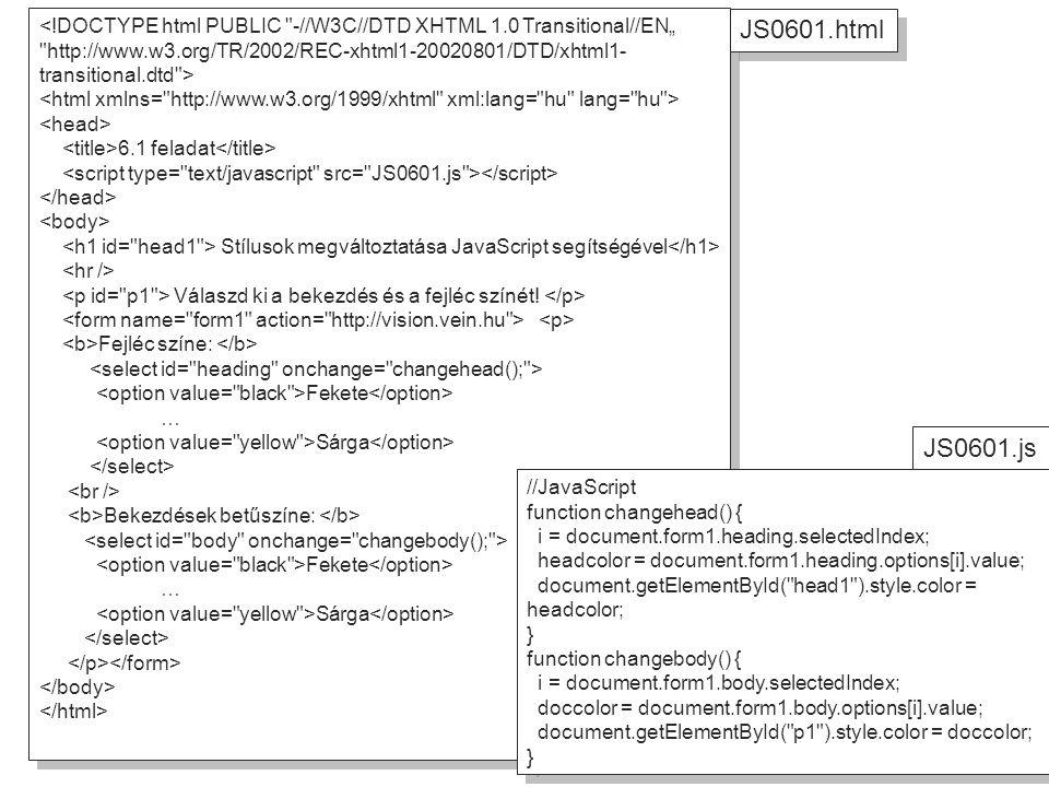 JS0601.js <!DOCTYPE html PUBLIC