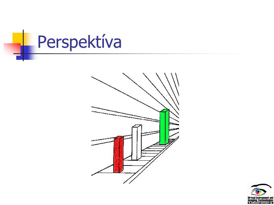 Perspektíva