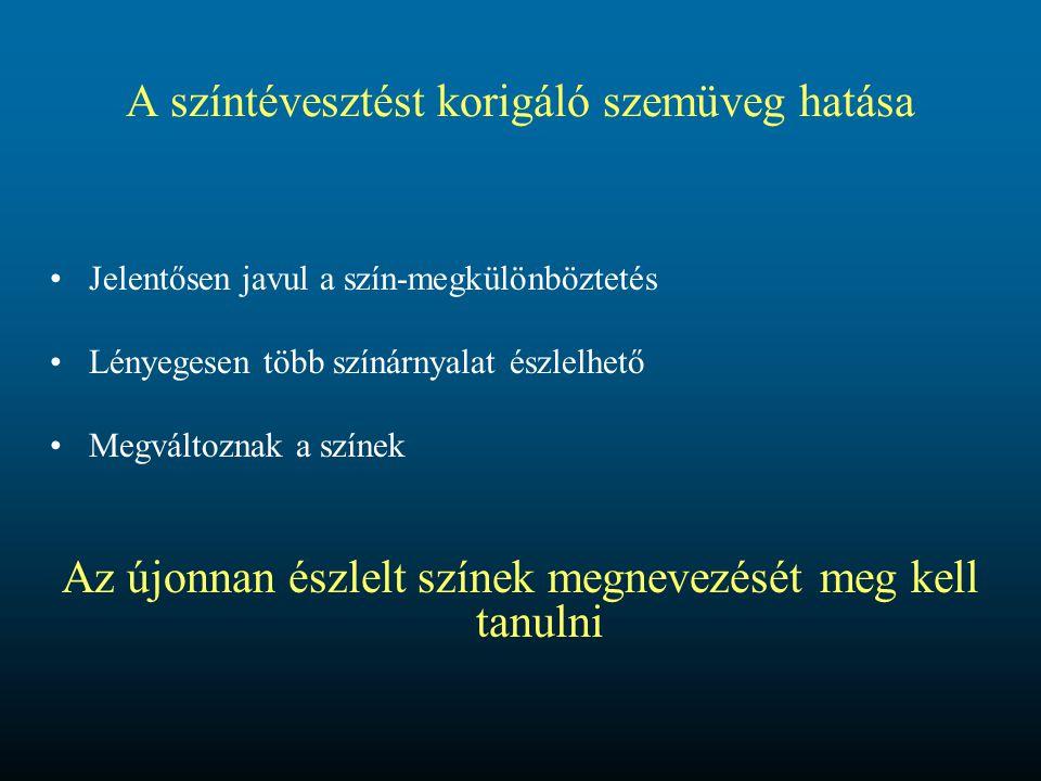 A gyakorló könyv NCS színei Piros Normál1080-Y90R világos0540-R sötét2070-R Kék normál2060-B világos0540-B sötét4050-R90B Zöld normál1070-G10Y világos0540-G10Y sötét4050-G10Y Pink normál 1050-R30B Türkiz normál1050-B50G Kék világos0530-B50G Zöldes kék2060-B50G Sárga normál0570-Y10R zöldes1040-G90R narancsos0550-Y30R Barna normál5020-Y70R bézs1010-Y60R sötét7010-Y70R Szürke világos2000-N sötét6000-N Lila normál2040-R50B világos0530-R50B sötét4040-R50B Narancs normál0570-Y40R