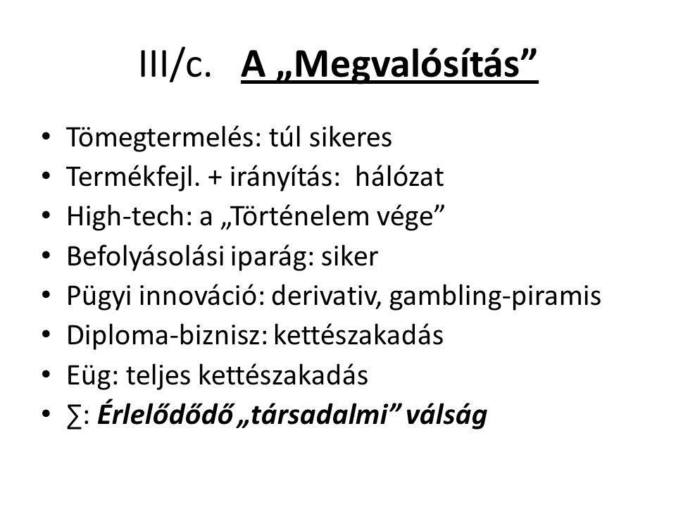 IV/c.