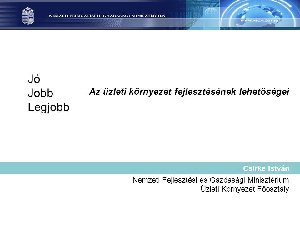 A svájci IMD 2008.