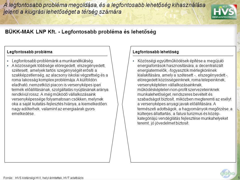 5 BÜKK-MAK LNP Kft.