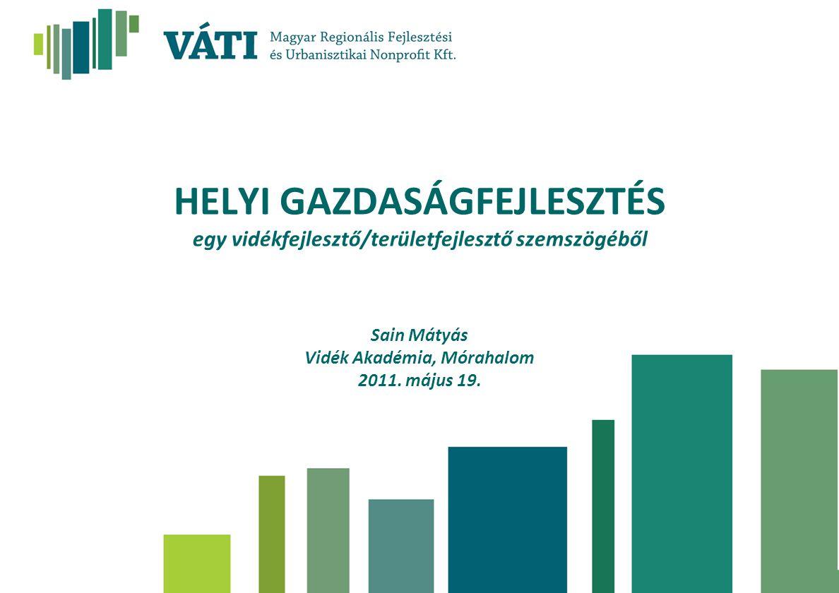"""A HGF részterületei, jó példák Helyi termékek Helyi """"pénz – cserekörök, pénzhelyettesítő eszközök Helyi alternatív energia, autonóm kisközösségi energiaellátás Mikro-, kis- és középvállalkozások helyi fejlesztése Szociális gazdaság"""