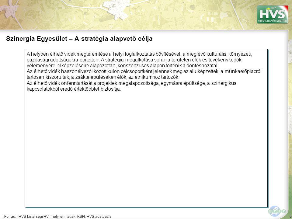 37 Az okmányirodák csak a közösség városaiban érhetők el, míg földhivatal csak Szigetvár városában található.