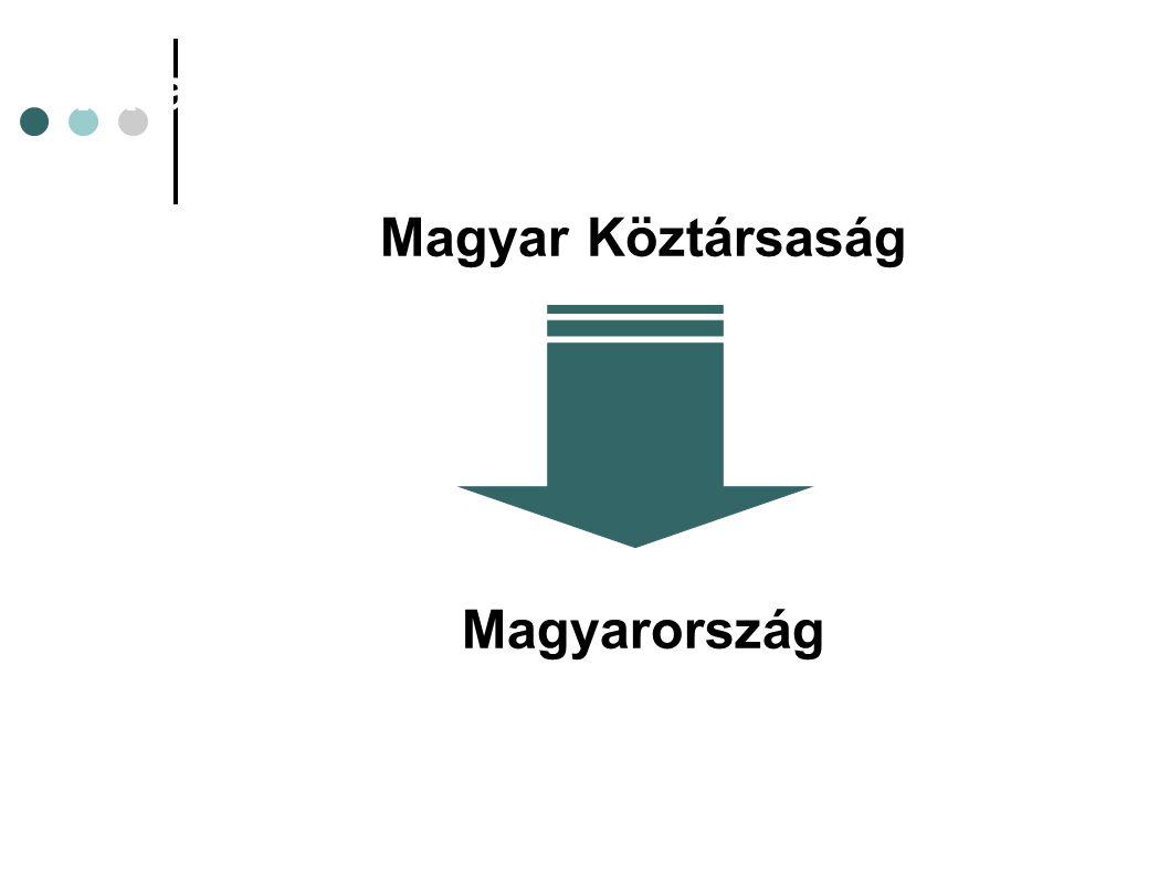 Ingatlan értékesítése Változatlan: 5 illetve 15 éves adóköteles időszak Jövedelem utáni adó külön adózó jövedelem (16%) Új: Gazdasági tevékenység Szja tv.