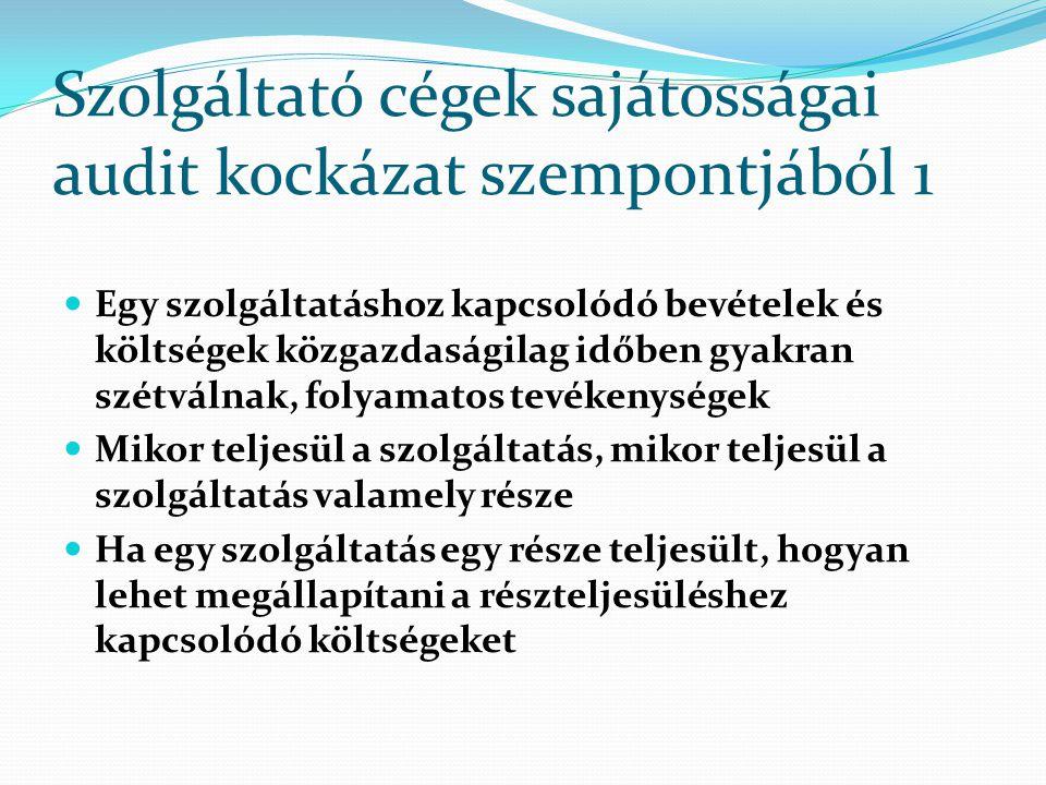 15.Feladat Jegyzet 45. old.