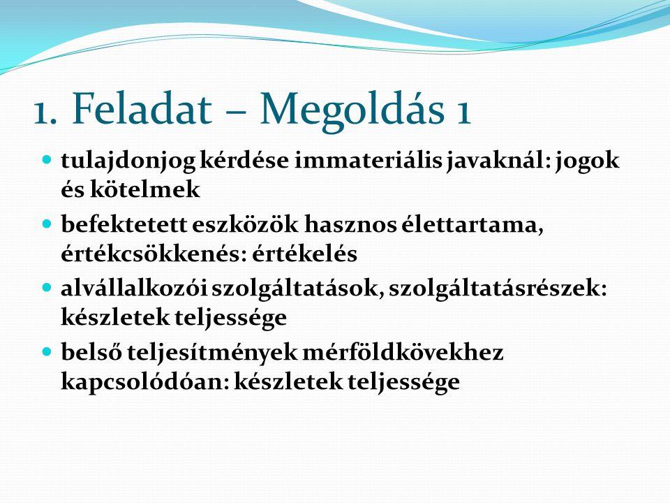20.Feladat -1 Jegyzet 73. old.