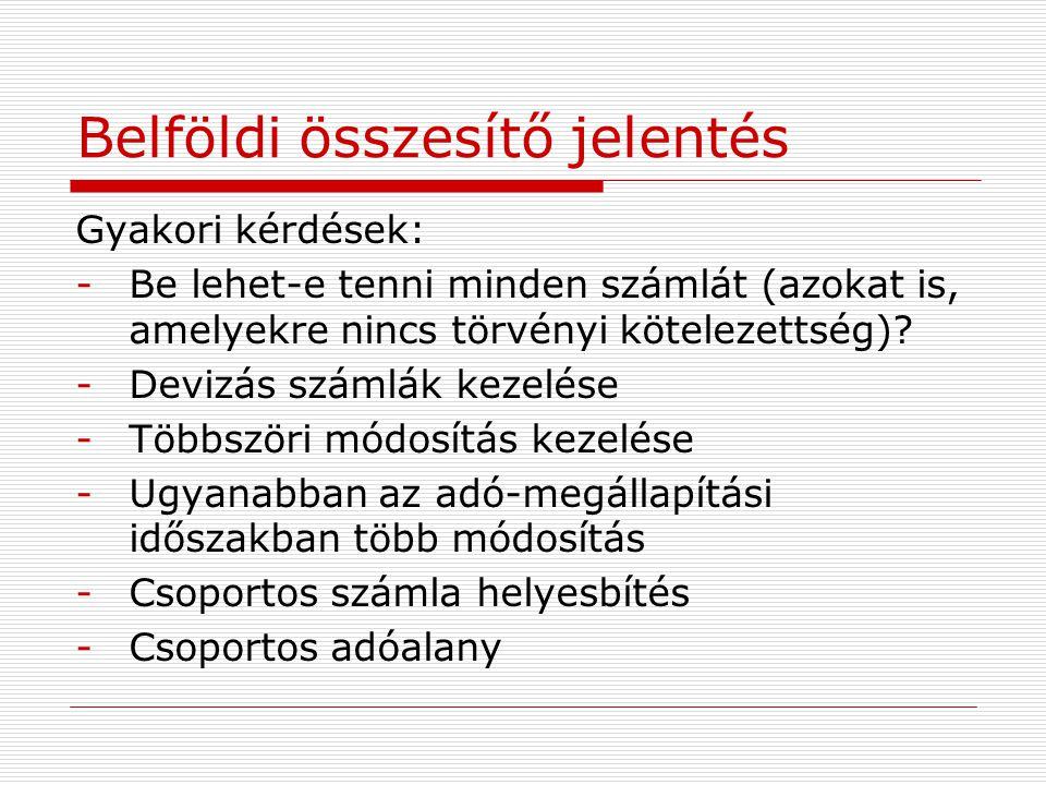 Gyermek- és ifjúságvédelem 2013.