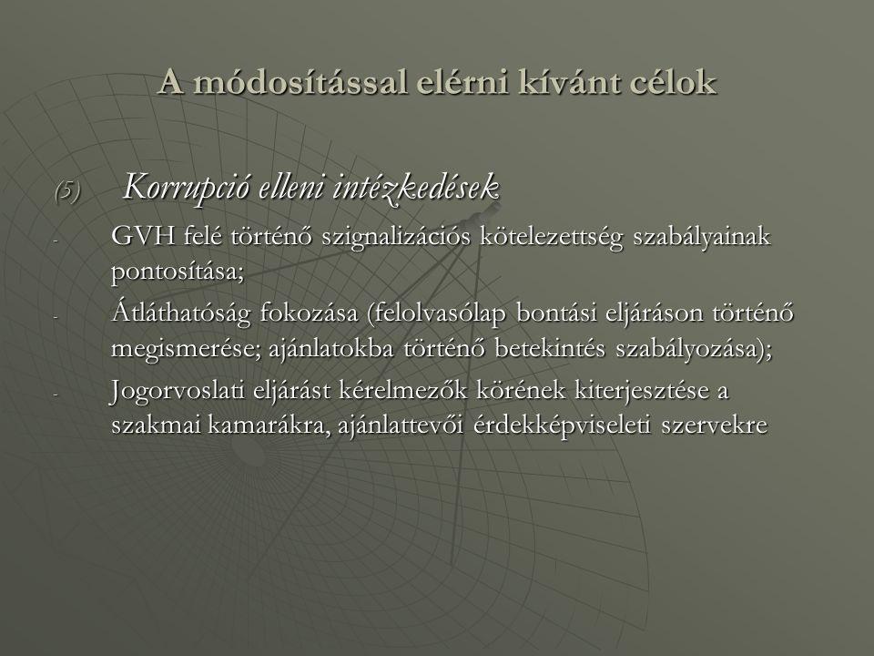Alkalmasság és igazolása  Pénzügyi alkalmasság: - Pénzügyi intézménytől származó nyilatkozat (Kbt.