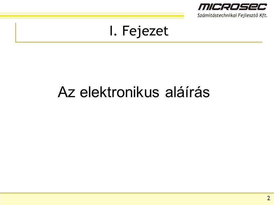 33 Elektronikusan számlázók Malév Zrt.Díjbeszedő Zrt.