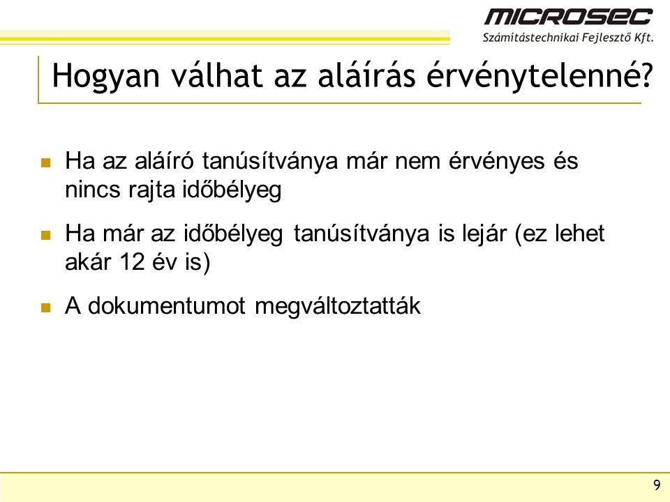 20 Jogszabályok I.2007. évi CXXVII. tv. az általános forgalmi adóról (ÁFA tv.)  174.