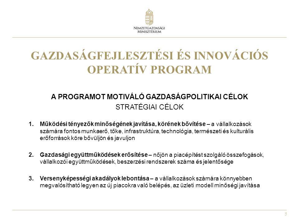 6 Innováció alapú működés Hatékonyság orientált működés Túlélés alapú működés Globális piac közvetlen szereplői Globális hálózatokhoz kapcsolódó cégek innovatív magyarországi tevékenységgel (klasszikus multik helyi innovatív központtal) Piaci lehetőségeket kihasználó cégek (innovatív vagy specializált cégek) Globális hálózatokhoz tartozó cégek termelő, kiszolgáló, értékesítő fókusszal (multik itteni gyárral, shared service center, globális termékek hazai értékesítői) Nem jellemző Beszállítók Innovatív szolgáltatók, termék és technológiamegújításban aktív beszállító cégek Költség és minőségorientáltan működő, a piaci alkalmazkodásra képes cégek Piaci aktivitását egyre kevésbé vagy egyre kisebb haszonnal megtartani képes beszállítók Nemzeti, helyi piac szereplői Termék, technológiai és üzleti modell megújításában aktív lokális vagy országos piacra fókuszáló cégek Beállt termékszerkezetű, technológiájú és üzleti modellű lokális vagy országos piacra fókuszáló cégek Folyamatos krízishelyzetben lévő, illetve erősen informális működésű vállalkozások