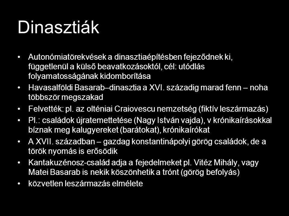Az erdélyi forradalom A 12 pont értelmében Erdély és Magyaro.
