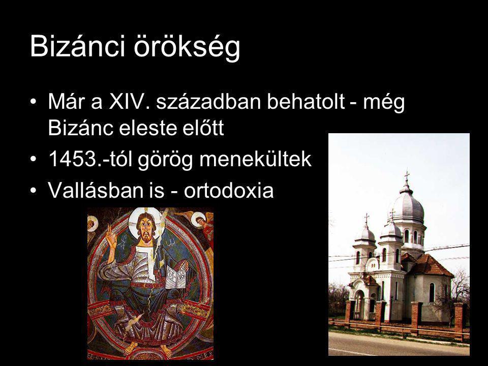 Az erdélyi forradalom 2.