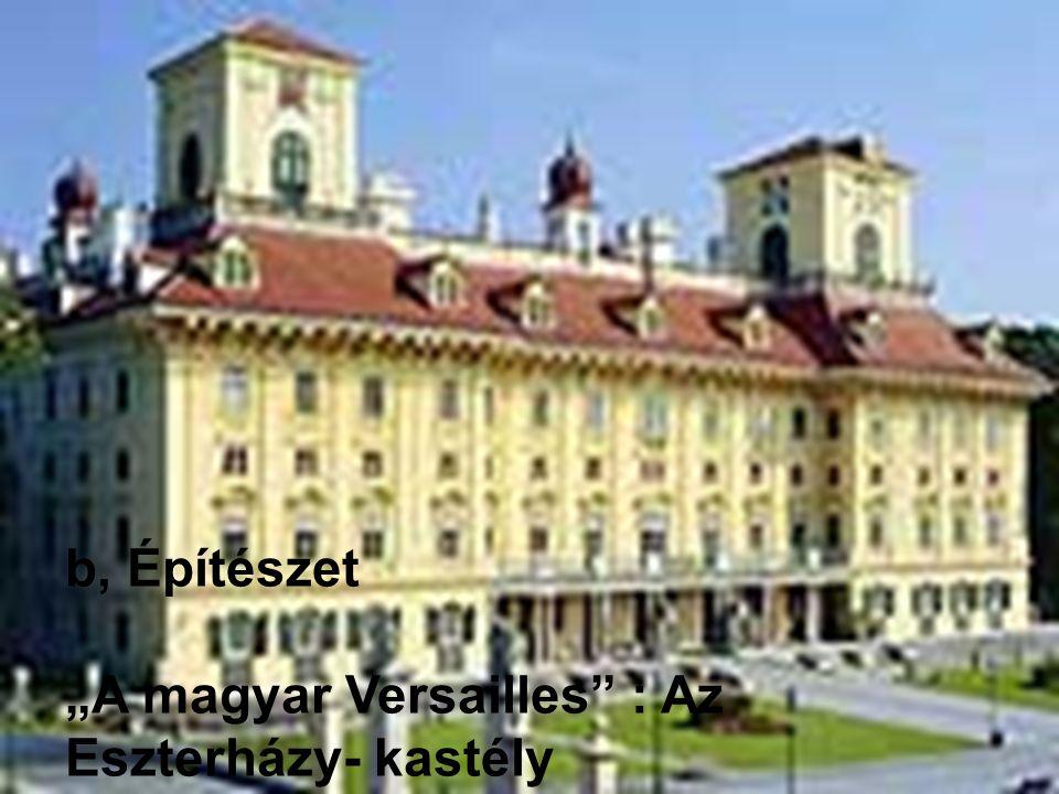 """Magyarországon a barokk a XVII. Század elejétől a XVIII. század végéig tartott. A Magyarországi barokk jellemzője volt a """"Mária Kultusz."""""""