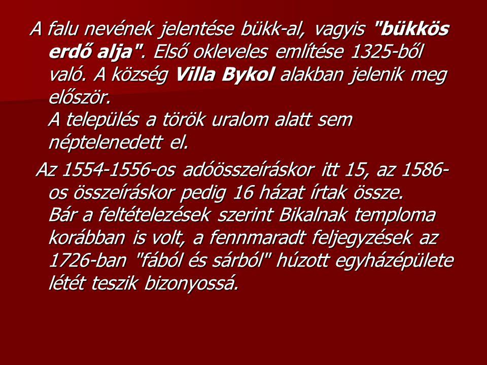 Élménybirtok: A Reneszánsz Élménybirtok Magyarország első tematikus élményparkja.