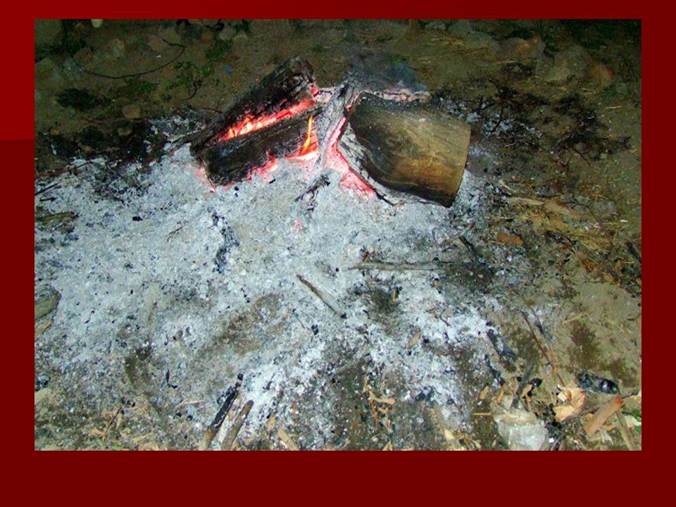 Kérek egy korty bájitalt az ügyeletes boszitól, majd átugorva tűzön, megküzdök a kedvesemért.